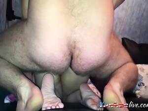 homemade anal 133