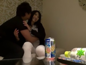 Hotel Fuck With Yui