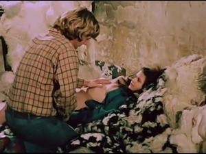 J'ai droit au plaisir (1976)