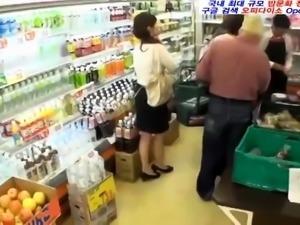 Japanese Public Sex Asian Teens Exposed movie20