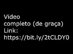 Novinha peituda do grupo VIDEO COMPLETO: https://bit.ly/2tCLDY0