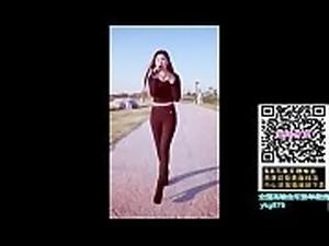 &mdash_!&rdquo_【手机复制链接打开     http://u6.gg/d8569...