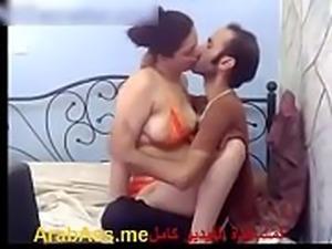 Free Sex Egypt Naked