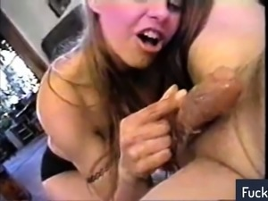 Hot And Massive Cumshots Compilation P26