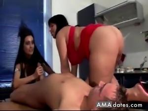 Pussy Rental Ehevotzen Verleih 9-2