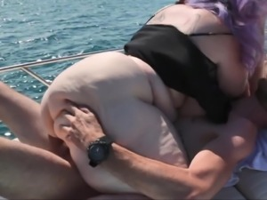 Uploader: SONIC2011 - Mujer Francesa - Phat Ass yeah 13
