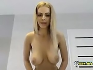 huge cock creampie and boobs videos in my coed oral sex