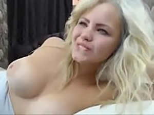 livecam sex and black pussy porn in my interracial fuck