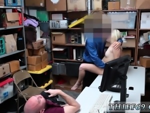 Mature blonde gangbang first time Suspect and accomplice wer