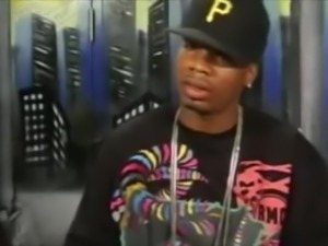 Plies Exposed Hes not a Funny Talking Thug hes a Gentleman