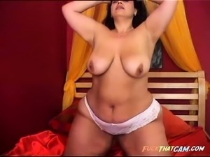 FATTY cam