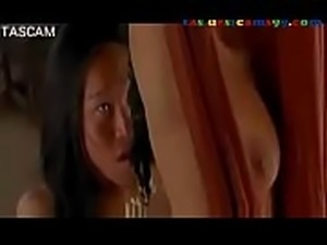 U5myuK1 indian girl sex movie