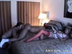 Hotel Cuck