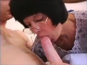 French Grannies Compilation Porn Videos & Anal Movie
