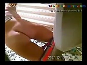 h6eQIsZ hiddencam in toilet