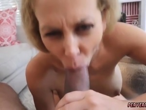 Mom heels anal and amateur skinny milf small tits Cherie