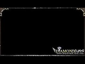 Diamond Cums - Erotic, Mystical, Medieval Fantasy, FemDom, Cosplay Queen