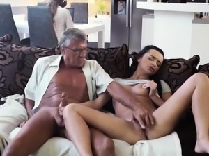 Teens share cum compilation What would you prefer -