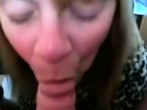 Big Titted Mature Woman Like Slammed By Big Cocks Guys