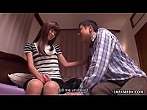 786 hot-teacher-nanako-takeuchi-scene2.CUT.00&#039_49-03&#039_50