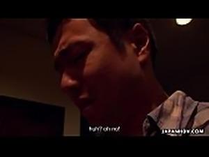 782 hot-teacher-nanako-takeuchi-scene1.CUT.02&#039_29-05&#039_30