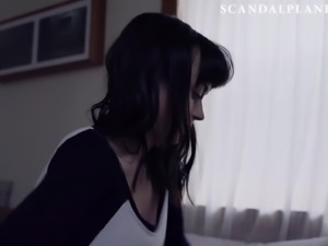 Amber Stonebraker Nude in 'Sex Weather' On ScandalPlanet.Com