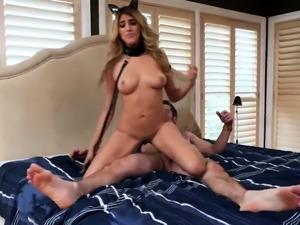 Teen girl cronys and cute blonde first anal Stephanie