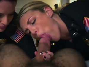 Hot black girl sucks cock first time That's not a great