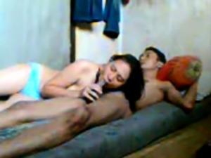indonesia- cigondang pandeglang