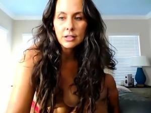 Mature Webcam Free Big Boobs Porn Video