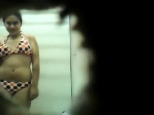 Real hidden sex cams newest