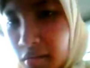 indonesian-sma widodaren 2
