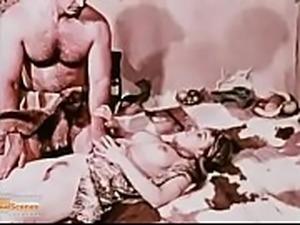 The erotic adventures of Hercules (1971)
