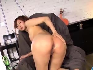 Mind blowing nudity gangbang - More at 69avs.com