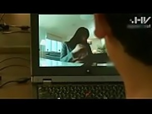 Marido cornudo descubre el Lado oscuro de su Esposa (VER Completo:...