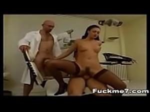 slutporn xxx