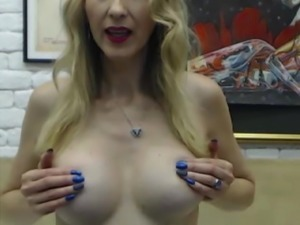 Boobs n Nipples