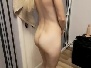 Polish skinny 2