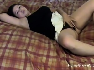 Rachel Gets a Deep Fucking - Rachel Gets a Deep Fucking