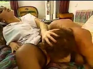 Hardcore pornstar anal