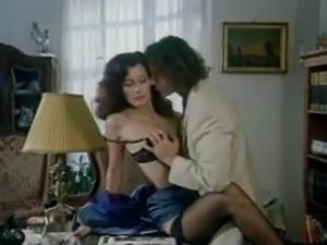 Italian Adultery (1994)