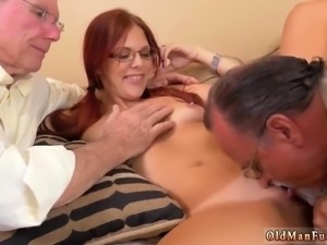 Joint blowjob first time Frannkie And The Gang Take a Trip D