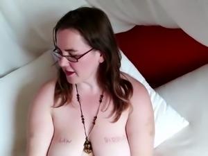 Nice boobs 2