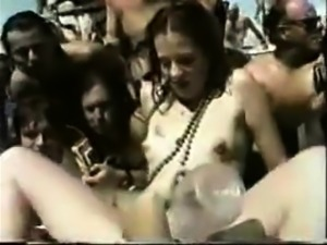 Mix of Group Sex vids by Group Sex Frenzy