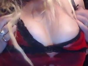 Dutch mature cam slut