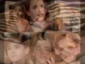 Emma Watson Compilation