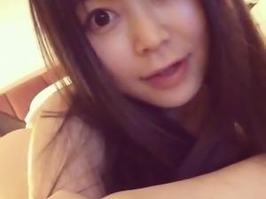Japanese porn star Yuri Shibuya