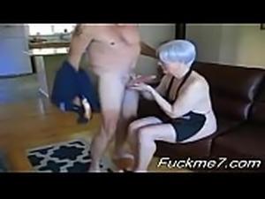 skinny moms first big dick