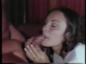 Vintage Cumshots 201