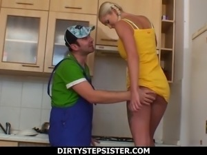 Dirtystepsister best of the best spring compilation